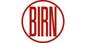Birn2